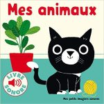 livre-sonore-mes-animaux