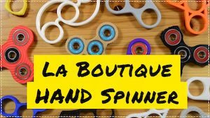 boutique-hand-spinner